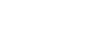 FUKUOKA NIWAKA