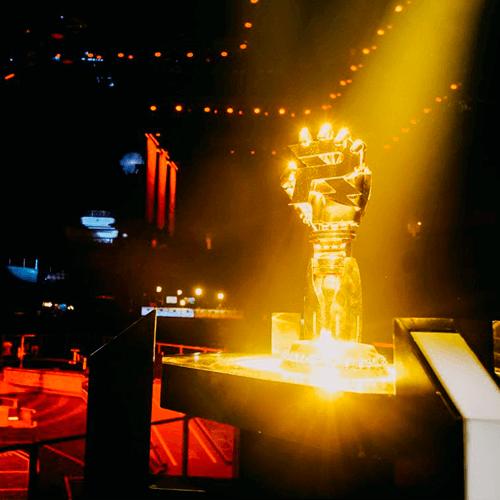 RoboMaster2018終了。FUKUOKA NIWAKAの初挑戦は堂々の16強でした!