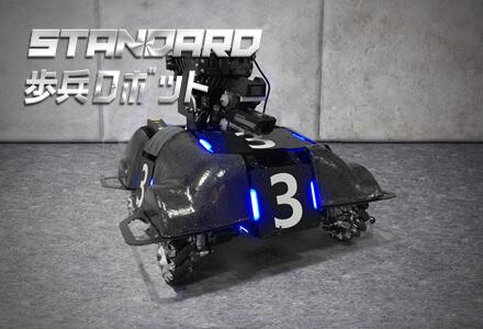 RM2019-STANDARD