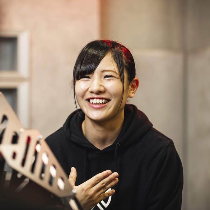 【速報】クラファン開始48時間で75%達成!!