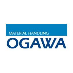 オガワ株式会社のロゴ